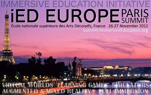 ied_2012_summit_paris_banner_500x313